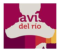 Altavista del Río